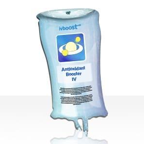 Antioxidant IV Drip